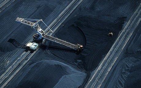 海外矿投网、众筹、矿业项目 OMINET - 四川最大国有煤炭企业一年内第二次陷入兑付危机