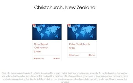 Top places to stay in Christchurch, Airbnb Christchurch