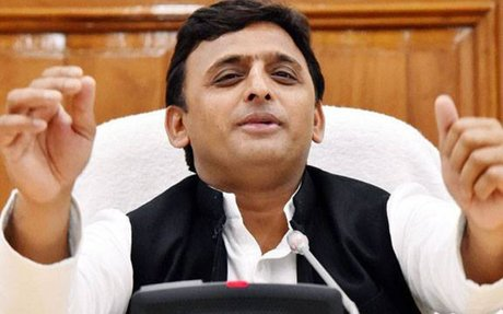 UP Cabinet set to include 17 OBCs in SC list