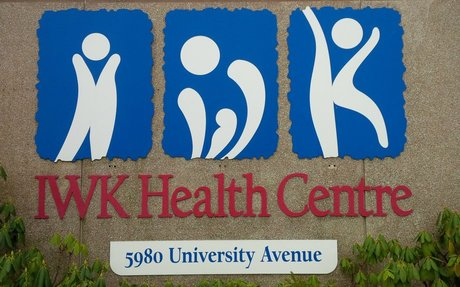 Former IWK CEO submits final payment, organization will not pursue legal action - NEWS 95.