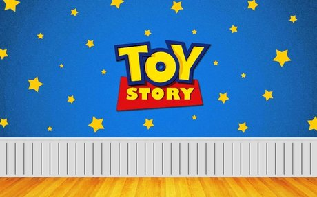 Toy Story - You've got a friend in me - Randy Newman - Lyrics
