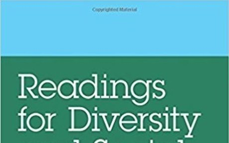 Readings for Diversity and Social Justice: Maurianne Adams, Warren J. Blumenfeld, Heather