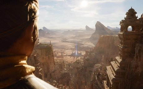 PS5 Will Drive the Future of PC, Sony's System Is Remarkably Balanced