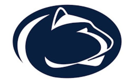 GOPSUSPORTS.com  :: Official Athletic Site of Penn State  :: Official Athletic Site of Pen