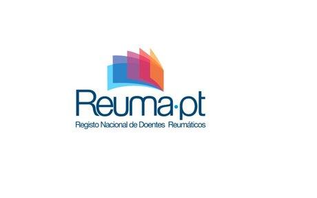 SPR celebra 10º aniversário do registo nacional de doentes reumáticos Reuma.pt - RAIOX - O