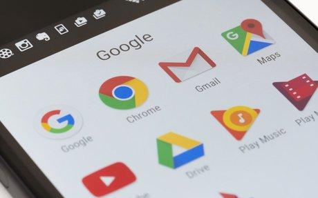 Google Apps integration – Bookeo