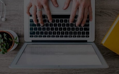 3 Criteria to Easily Evaluate if Content is Good for Employees #EmployeeAdvocacy
