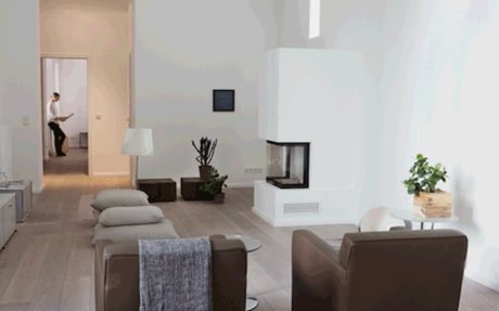Best Wireless Room Thermostat