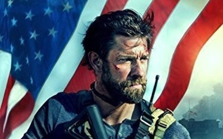 Watch 13 Hours: The Secret Soldiers of Benghazi () online - Amazon Video