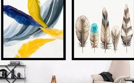 BuzzWorthy And Trendy Home Decoration Items Online