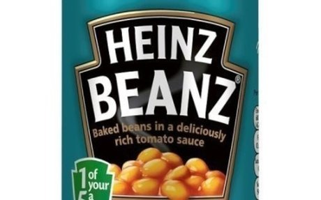 British Food (Cultural Food)