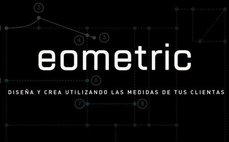 WEB EOMETRIC