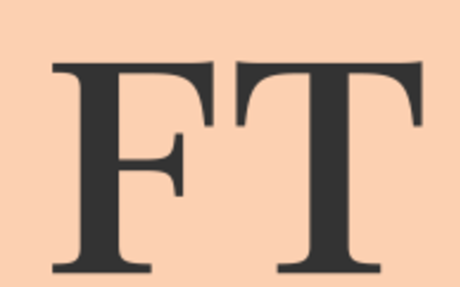 Subscribe to read | Financial Times