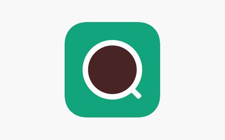 Brew - Coffee Companion
