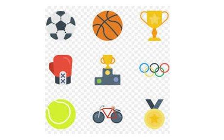 Sports.EXT.com