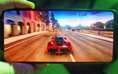Here's what experts say mobile gaming will look like in 2020