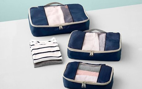 Boon Supply featured in Forbes Valentine's Day Gift Guide: The Best Travel Gifts W/ Heart