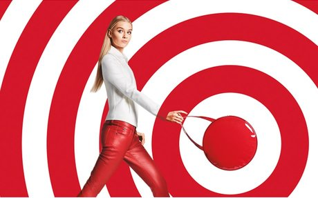 RETAIL // Target is winning: hiring up 36%, new stores, and growing workforce