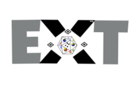 EXT.com