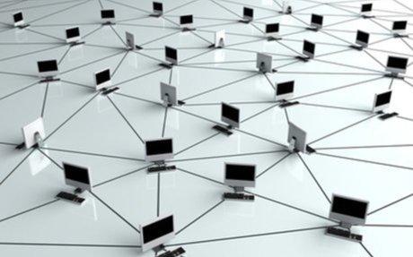 Weekly JAAGNet Big Data Community Blog News Feed - 08.10.20