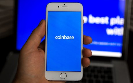 66% of Coinbase Users Willing to Leave the Exchange Due to Mounting Privacy Concerns | ...