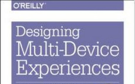 How Successful Companies Design for Users' Multi-Device Lives