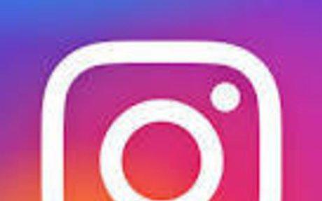 instagram - Google Search