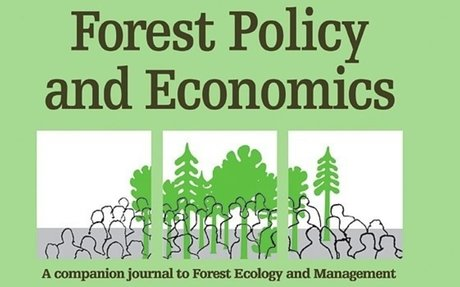 Accountability and reciprocal interests of bilateral forest cooperation