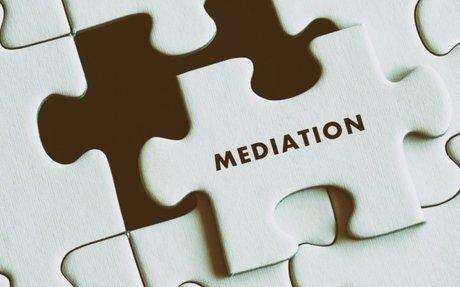 La médiation face aux enjeux du numérique et du service public de la justice : quelles per