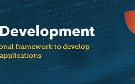 YII Framework Development Company
