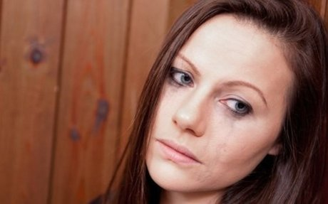 Emotional and Psychological Trauma: Healing from Trauma and Moving On