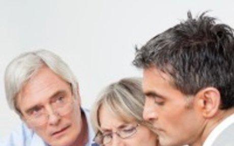 Mediation – sinnvoll bei ärztlichen Behandlungsfehlern