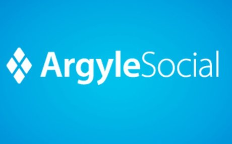 ArgyleSocial | More Prospects, Strong Relationship
