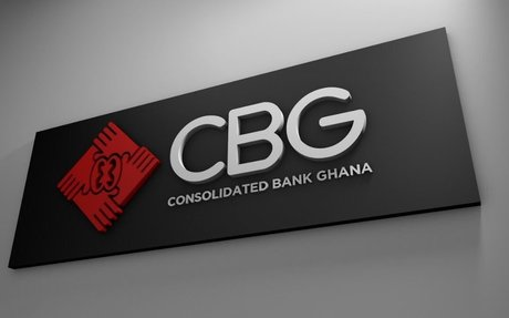 Consolidated Bank: Director for Construction bank wraps up work - Citi Business News
