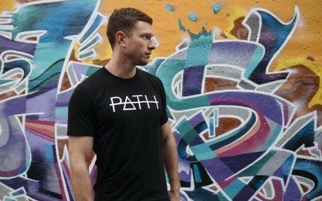 PATH Clothing - DISCOUNT: randi10