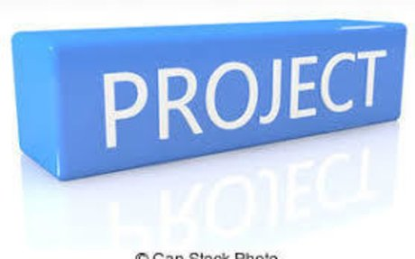Project Search | Project Based Learning | BIE