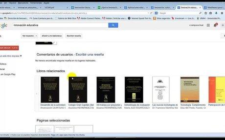 05 Como Agregar Títulos desde Bases de Datos bibliográficas
