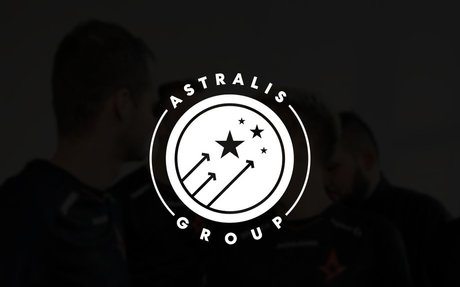 Astralis Group planning to launch IPO in Denmark