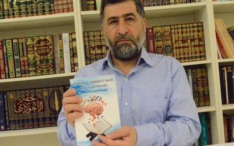 Modern ve Tarihselci Aklın Kuran Okumaları...