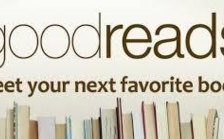 Top 100 Middle School Must-Reads (1141 books)