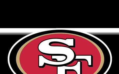 49ers.com | The Official Site of the San Francisco 49ers