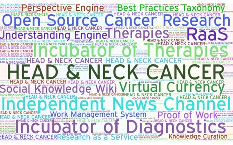 Video - Head and Neck Cancer Intelligence
