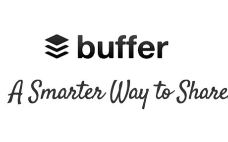 Social Media Scheduler | Buffer