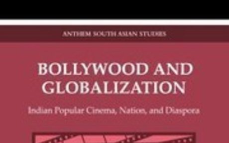 Description: Bollywood and globalization :