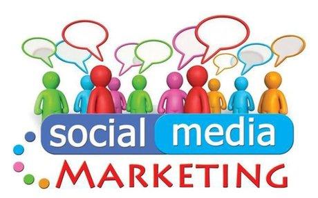 Facebook, Pinterest, Twitter, LinkedIn, Google+ & Tumblr scheduler all in one Automaticall