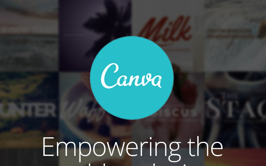 Canva | The All-Inclusive Tool for Infographics