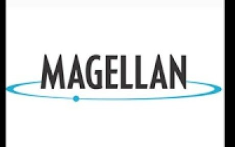 Ashtech / Magellan Surveyor Support Documents and Discussions