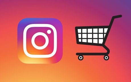 Instagram expands shoppable organic posts to 8 more countries