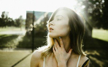 Arthrose cervicale : les traitements et exercices pour soulager