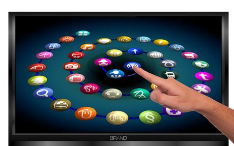 Are You Measuring Your Social Media Success? - Inn Social Mark...